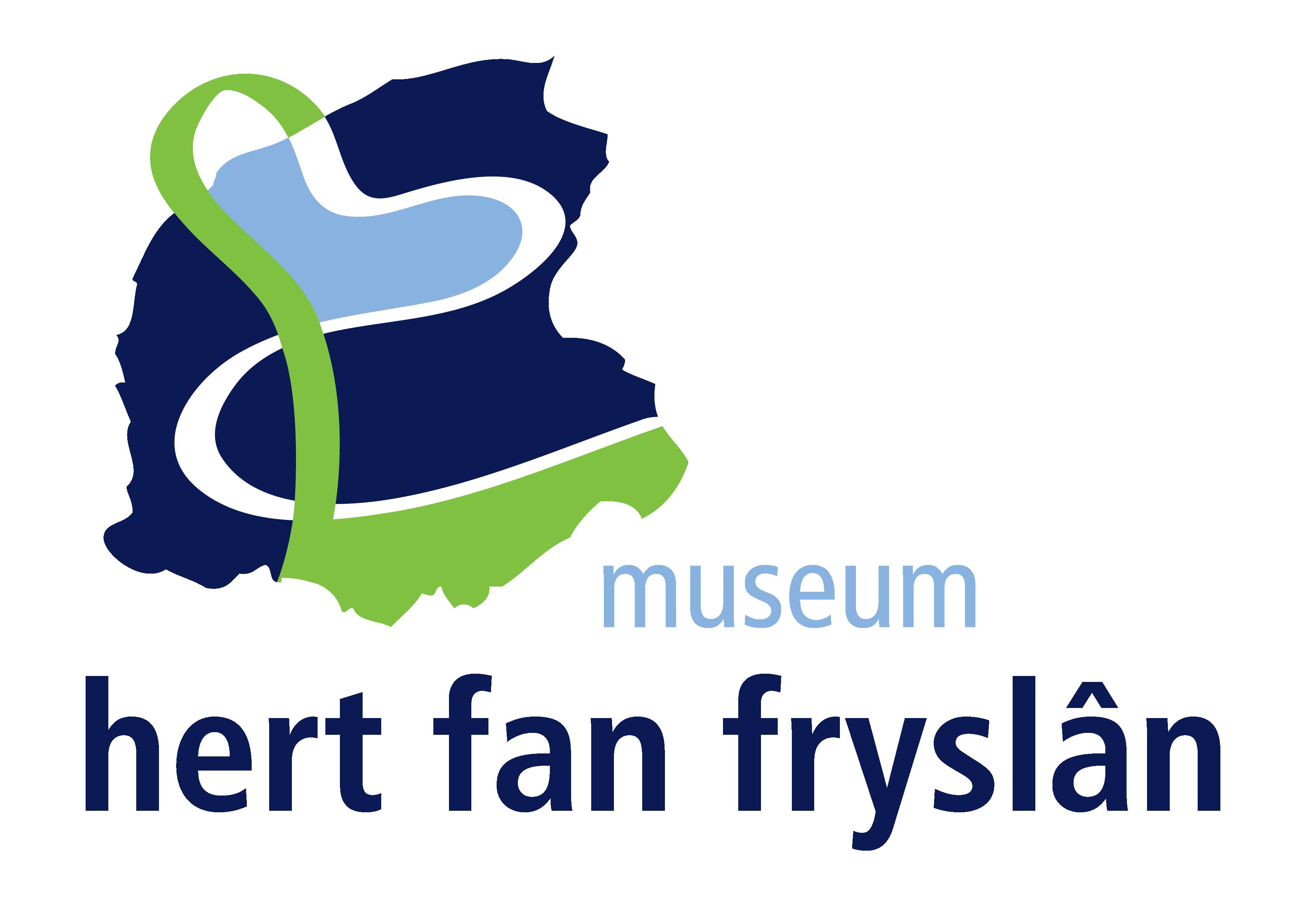 Museum 'Hert fan Fryslân'